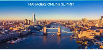 MANAGERS ONLINE SUMMIT