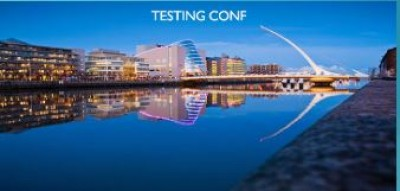 TESTING CONF