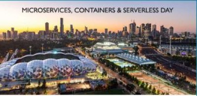 MICROSERVICES, CONTAINERS AND SERVERLESS DAY