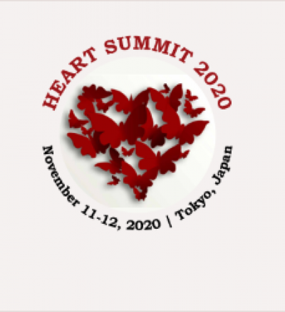 Global Heart Summit