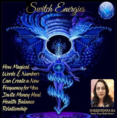 Switch Energies